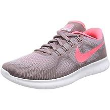Beste Leistung Herren Nike Free Run Distance Lässige Schuhe