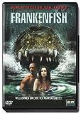 Frankenfish kostenlos online stream