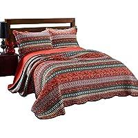 Bettwasche Ethno Style