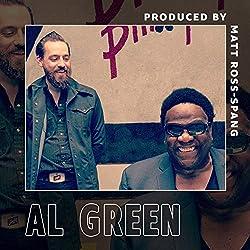 Al Green | Format: MP3-DownloadVon Album:Produced by Matt Ross-Spang (amazon Original)Erscheinungstermin: 13. September 2018 Download: EUR 1,29