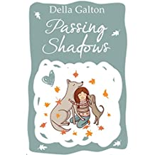 Passing Shadows: A novel about  love and second chances