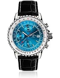 André Belfort Reloj automático Man Universe