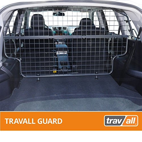 toyota-highlander-dog-guard-2007-2013-original-travall-guard-tdg1439