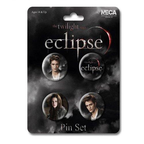 edward-bella-set-de-4-pins-eclipse-crepusculo