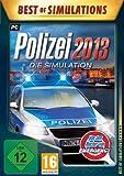 Best of Simulations: Polizei 2013: Die Simulation