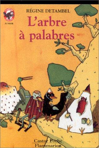 """<a href=""""/node/12677"""">Arbre à palabres (L')</a>"""