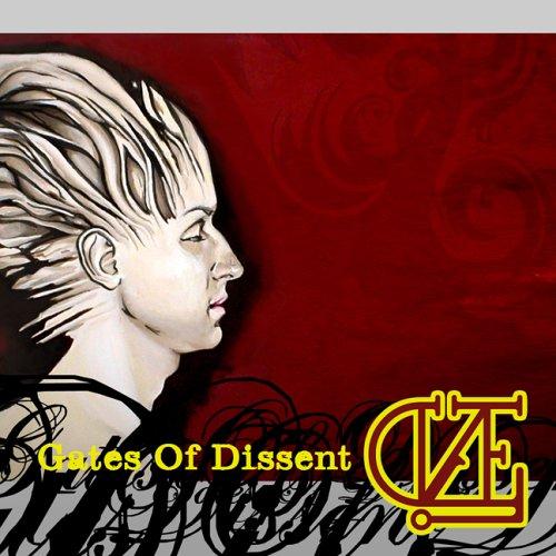 Gates of Dissent