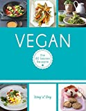 Telecharger Livres Vegan Die 80 besten Rezepte (PDF,EPUB,MOBI) gratuits en Francaise