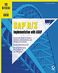 SAP R/3. Implementation with ASAP