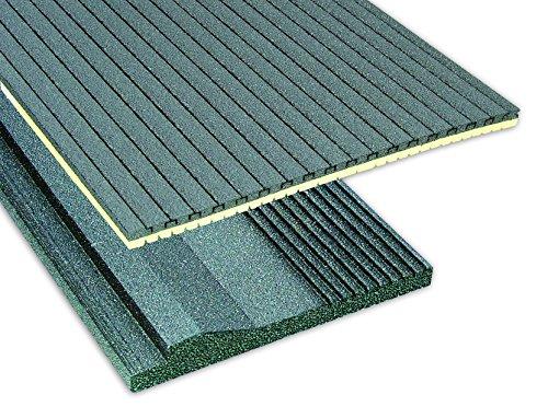 schellenberg-66251-pack-de-2-aislamientos-para-cajn-de-persiana-100-x-50-cm-grosor-del-material-25-m
