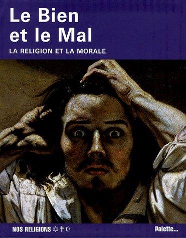 """<a href=""""/node/12106"""">Le Bien et le Mal</a>"""