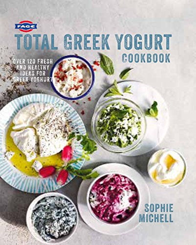 fage-total-greek-yogurt-cookbook-over-120-fresh-and-healthy-ideas-for-greek-yogurt