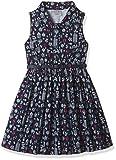 #9: Cherokee Girls' Dress