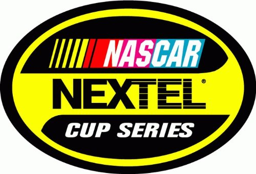nextel-nascar-racing-bumper-sticker-12-x-10-cm