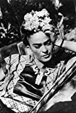 Frida Kahlo Cool Art poster, movie das plakat in sizes
