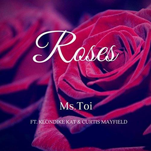 roses-feat-curtis-mayfield-klondike-kat