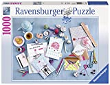 Ravensburger 19571 - Do it Yourself