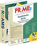 #6: ROAMS with Primes Supplement (2018)