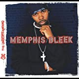 Songtexte von Memphis Bleek - The Understanding
