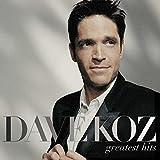 Songtexte von Dave Koz - Greatest Hits
