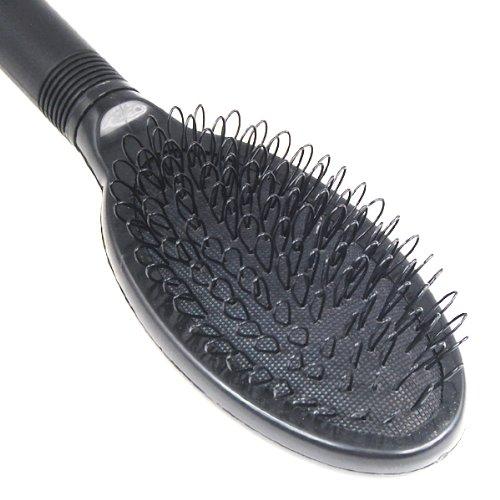 Hair extension loop brush amazon beauty pmusecretfo Images