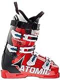 Herren Skischuh Atomic Redster Fis 170 2017 Skischuhe