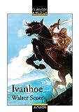 Ivanhoe (Clásicos - Clásicos A Medida)