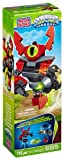 Mega Bloks Skylanders Magna Charge Buildable Figure