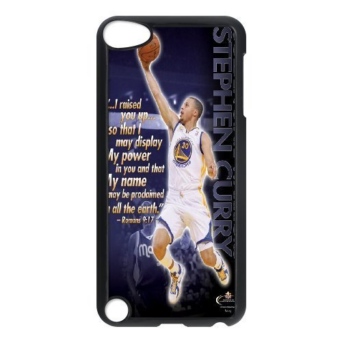 james-bagg-phone-case-basketball-super-star-stephen-curry-protective-case-for-ipod-touch-5-style-15