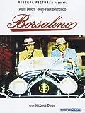 Borsalino [IT Import]