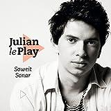 Songtexte von Julian le Play - Soweit Sonar