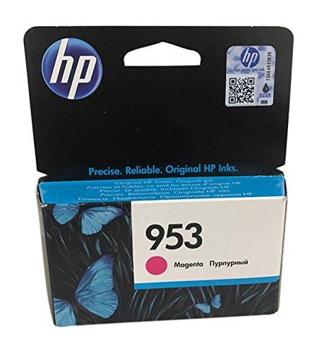 HP Druckerpatronen für OfficeJet Pro 8210 - 3