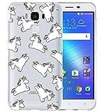 Für Asus Zenfone 3 Max ZC553KL 5,5 Zoll,Sunrive®