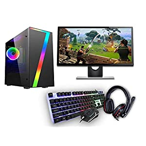 Windows-10-Gaming-PC-22in-Set-Renewed