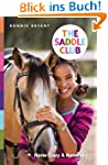 The Saddle Club: Horse Crazy & Horse Shy