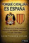 https://libros.plus/porque-cataluna-es-espana-editorial-alvi-books/