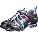 Skechers Bella Spin Rider 782022L, Mädchen Sneaker