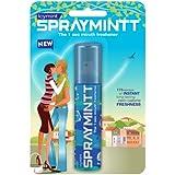 Spraymintt Mouth Freshener (IceMint),15g