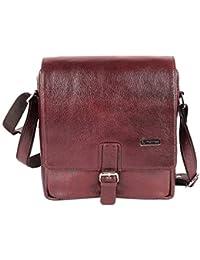 272ffad03ac2 Leather Women s Cross-body Bags  Buy Leather Women s Cross-body Bags ...