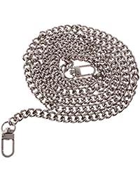 Gazechimp Partes de Bolsa Cadena Cuerda para Hombros Comoda Suave Colgante Reemplazo Atractiva Elegante