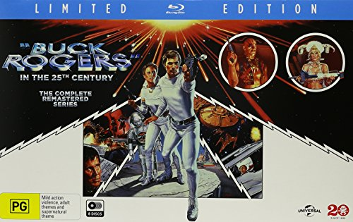buck-rogers-in-the-25th-century-the-complete-remastered-series
