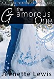 The Glamorous One (A Billionaire Bride Pact Romance) (English Edition)