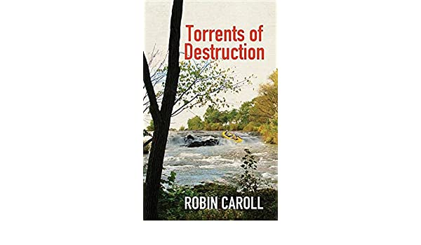 Torrents of Destruction