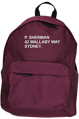 hippowarehouse-p-sherman-42-wallaby-way-sydney-backpack-ruck-sack-dimensions-31-x-42-x-21-cm-capacit