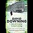 Silesian Station (John Russell series Book 2)