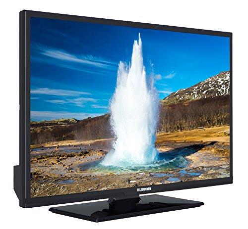 Telefunken XF32D401 81 cm (32 Zoll) Fernseher (Full HD, Smart TV, Triple Tuner) - 4