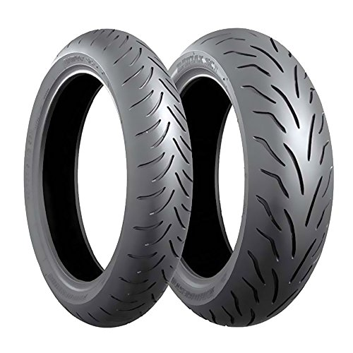 bridgestone-battlax-scooter-sc1-120-70-15-56s