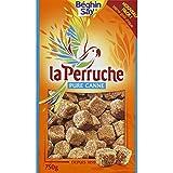 Béghin Say Sucre De Canne En Morceaux - ( Prix Par Unité ) - Envoi Rapide Et Soignée