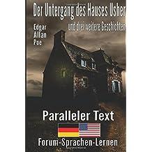 Bücher nebeneinander  Suchergebnis auf Amazon.de für: englische bücher für anfänger ...