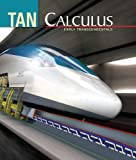 Calculus + Student Solutions Manual Sv + Student Solutions Manual Mv: Early Transcendentals